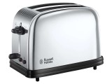grille-pain russell hobbs 23311-56