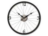 horloge bike o 60 cm