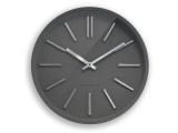 horloge ogoma o35 cm
