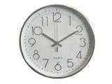 horloge osilver