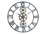 horloge salih