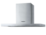 hotte decorative 90 cm rosieres rmb9600/1in