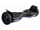 hoverboard 65 flyblade fb04 suv 65 hoverkart flyblade race one soft