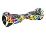 hoverboard flyblade fb 01-sa
