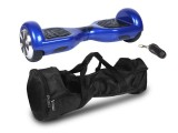 hoverboard flyblade fb01bt-b