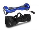 hoverboard flyblade m01-bt bleu
