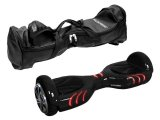 hoverboard whispeed h331bt