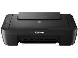 imprimante canon mg 3050