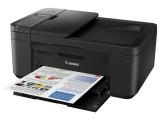 imprimante canon tr4550 cartouche noire pg540