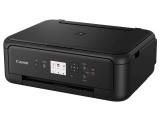 imprimante canon ts5150