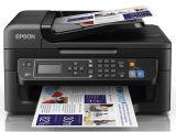 imprimante epson wf 2630