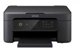 imprimante epson xp-3100