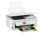 imprimante epson xp 345 cartouche noire epson fraise