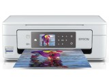 imprimante epson xp 355