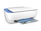 imprimante hp dj 3639