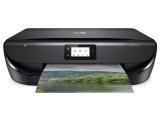 imprimante hp envy 5010