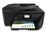imprimante hp officejet 6950