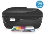 imprimante hp oj 3833