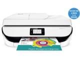 imprimante hp oj5232