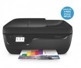 imprimante multifonction 4 en 1 wifi hp officejet 3833