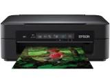 imprimante multifonctions 3 en 1 wifi epson xp-255 cartouche noire fraise