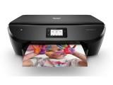 imprimante multifonctions 3 en 1 wifi hp envy 6220