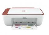 imprimante multifonctions 3 en 1 wifi hp deskjet 2723