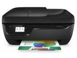 imprimante multifonctions 4 en 1 hp oj3831