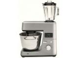 kitchen machine brandt kmt1255bs
