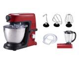 kitchen machine far rp-115 ci