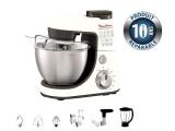 kitchen-machine moulinex qa4101b1