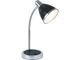 lampe de bureau lada