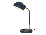 lampe de bureau peggy