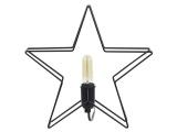lampe star