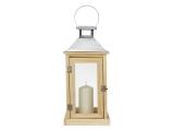 lanterne avoriaz