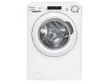 lave-linge candy hgb 13102d/1-s