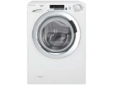 lave-linge frontal candy gvs158dc3-47