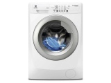 lave-linge frontal electrolux ewf1492ws