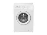 lave-linge frontal far lf510m19w