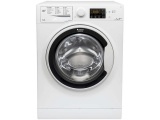 lave-linge frontal hotpoint rs6723fr