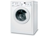 lave-linge frontal indesit iwd71452cfrm