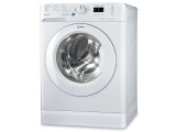 lave-linge frontal indesit bwa 81482x wfr