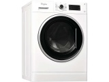 lave-linge frontal sechant whirlpool wwdc8614