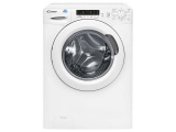 lave-linge frontal sechant candy csw496d-47