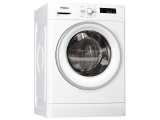 lave-linge frontal whirlpool fwf81483w