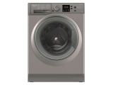 lave linge hotpoint ns843cggfr