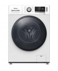 photo Lave linge ouverture hublot HISENSE WFBL8014V