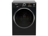 photo LAVE-LINGE SÉCHANT HOTPOINT RDPD107617JKDEU