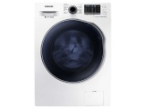 lave-linge sechant samsung wws70j5a10aw