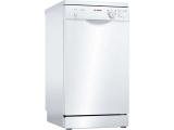 lave-vaisselle bosch sps25cw00e